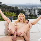 Kenzie Reeves - Gape Me Before You Go | Picture (6)
