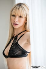 Kenzie Reeves - Gape Me Before You Go | Picture (5)
