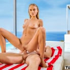 Nancy Ace - Anal With A Millionaire | Picture (7)